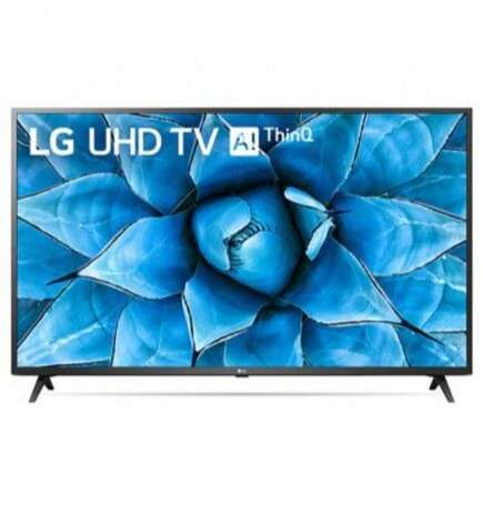 """TELEVISOR LG 60"""" SMART 60UN7310PSA  - 0"""