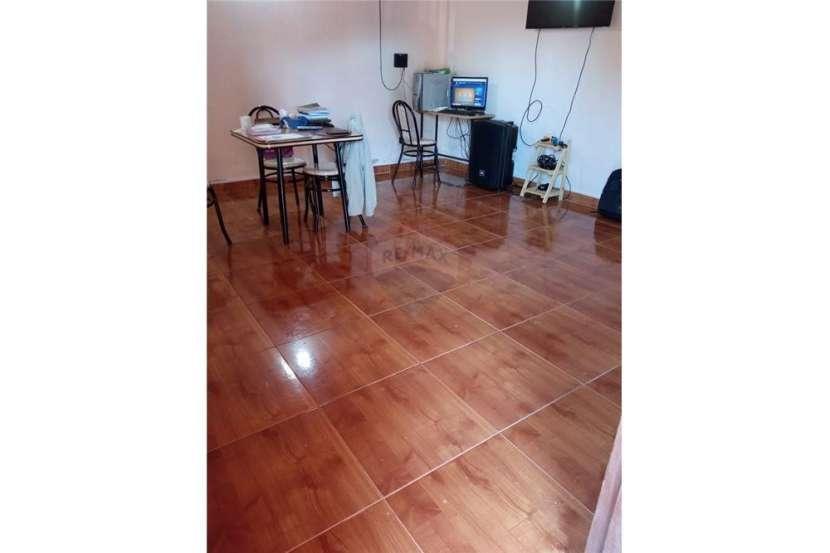 Casa en Isla Bogado Luque - 5
