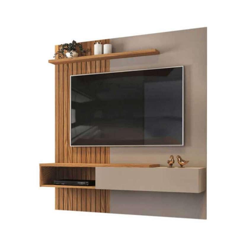 Panel selene dj marroquim off white (30435) - 1