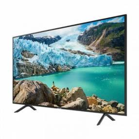 Televisor samsung 55 smart