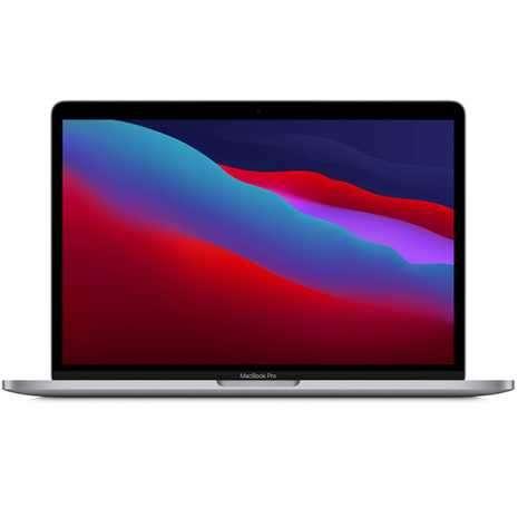 Notebook apple pro myda2ll - 1