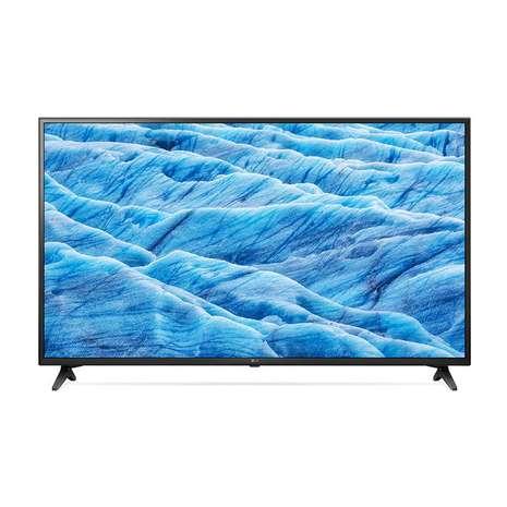Televisor LG 70 smart - 0