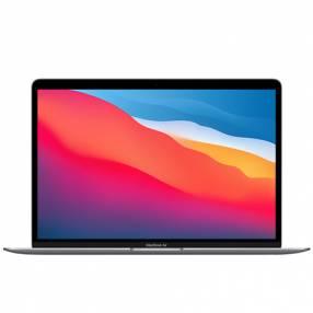 Notebook apple air fgn63ll