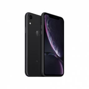 Iphone xr 6.13+256g