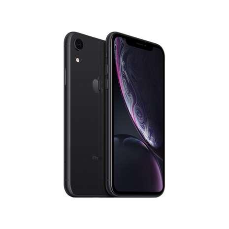 Iphone xr 6.13+256g - 0