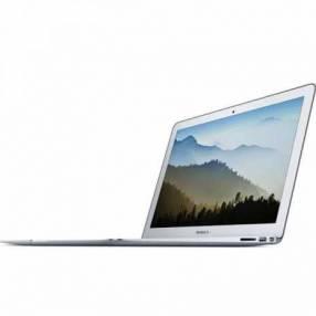 Notebook apple air mqd32ll
