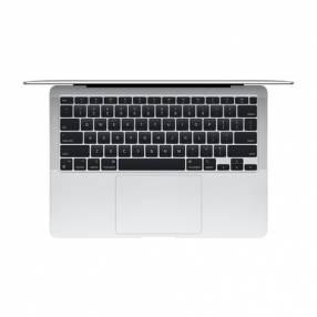 Notebook apple air mgn93ll