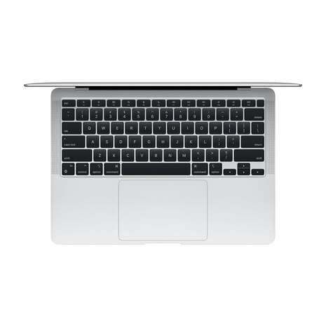 Notebook apple air mgn93ll - 0