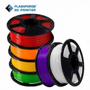 Filamento 3D PLA 1/2 Kg