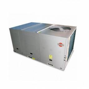 Aa compacto tokyo mod trct-120cwn1 120.000btu 380v 3n 50hz