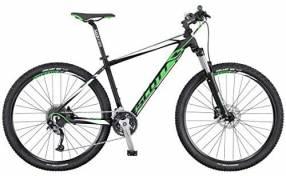 Bicicleta Scott Aspect 530