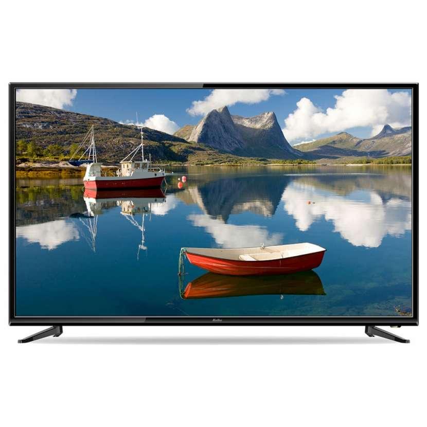 TV KOLKE 32'' SMART - 2