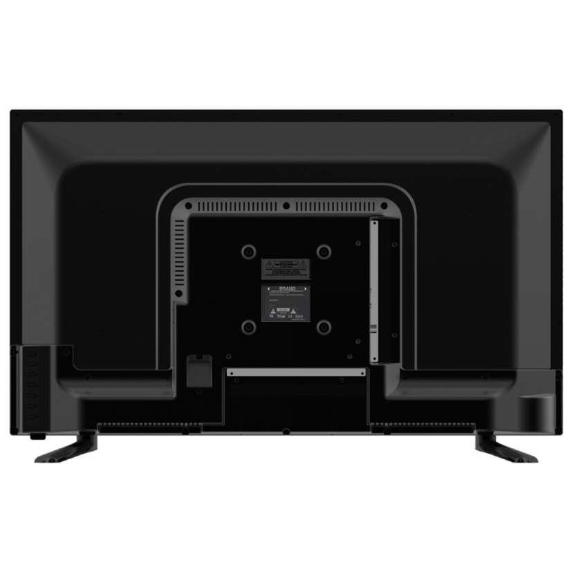 TV KOLKE 32'' SMART - 1