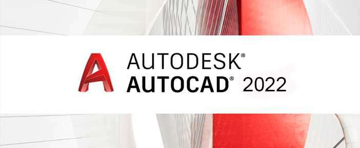 Instalación Autodesk Autocad 2022 full permanente - 1