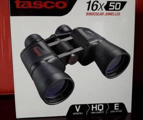 Binoculares 16x50