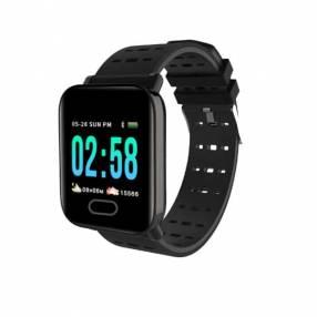 Reloj Smartwatch Kolke KVR-473
