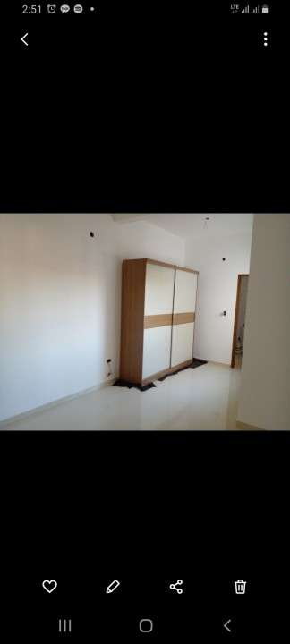 Duplex a estrenar en Asunción Barrio Vista Alegre - 3