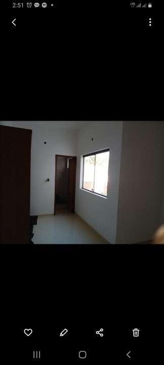 Duplex a estrenar en Asunción Barrio Vista Alegre - 4