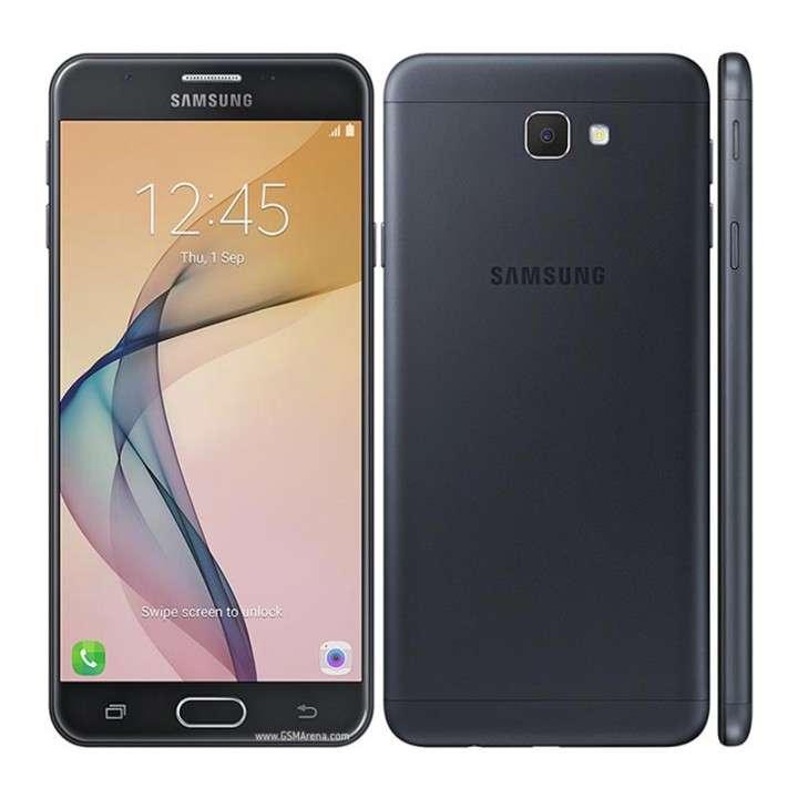 Samsung Galaxy J7 de 16 gb - 0