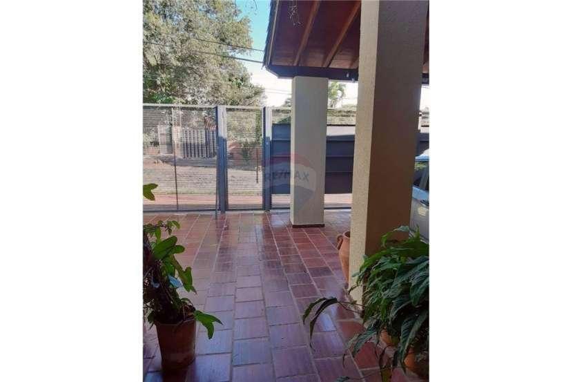 Residencia en el Barrio San Vicente - 2
