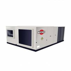 AA compacto Tokyo modelo TRCT360CWN1 360.000 btu 380-415V 3N 50HZ