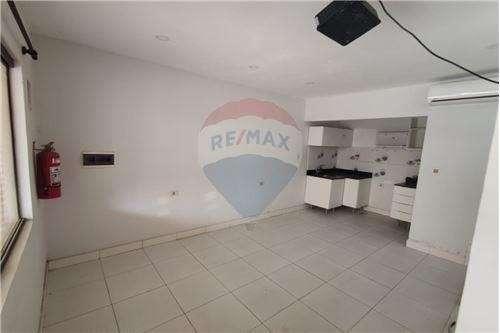 Duplex en condominio en Luque-Laurelty COD.304 - 7