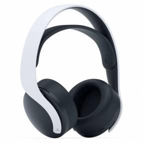 Auricular inalámbrico Sony Ps5 Pulse 3D CFI-ZWH1
