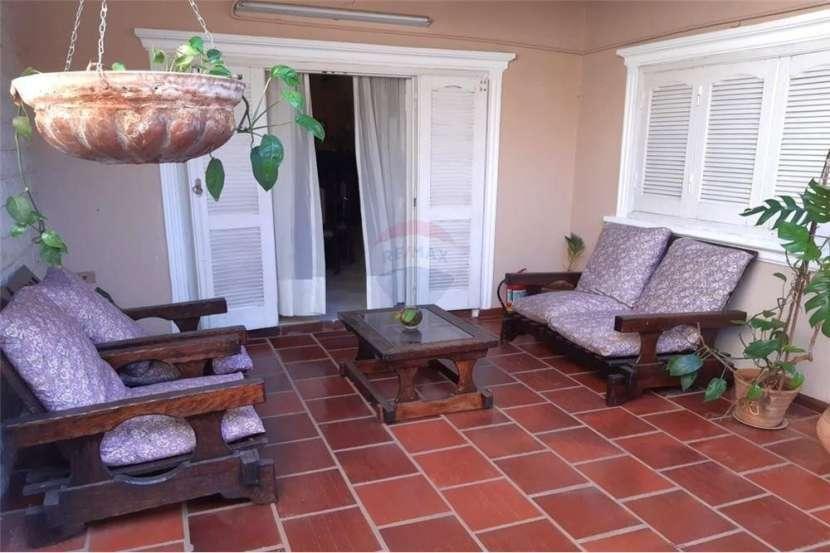Residencia en el Barrio San Vicente - 4