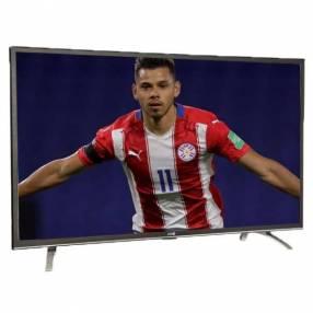 Televisor JAM Smart 32