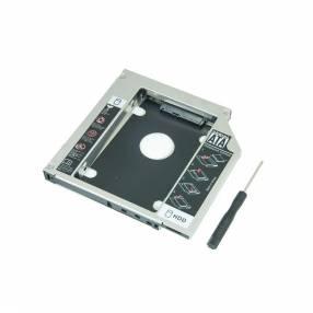 Adaptardor grav caddy nb 12.7mm