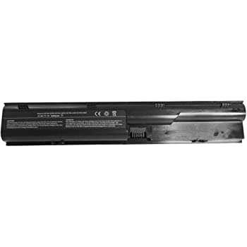 Bateria hp pr06 probook 4330s/4530s - 1