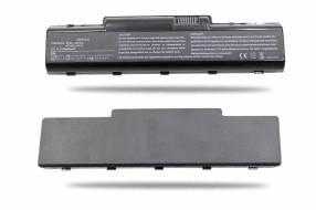 Batería para Acer Aspire AS07A31 AS07A32 4739Z 5551 4743z