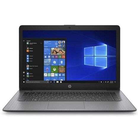 "Notebook Hp Strem 14-Cb174Wm 14"" 64Gb/4Gb - 1"