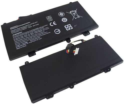 Bateria hp sh03xl - 3