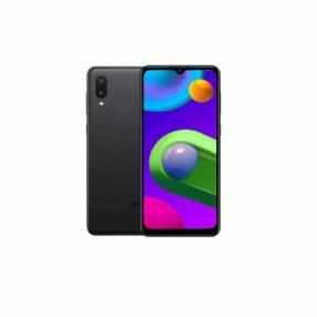 Samsung Galaxy MO2 32GB
