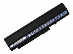 Bateria acer um08b31 one d150 d250 kav60