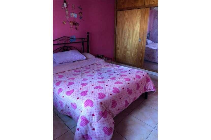 Casa en Barrio Santa María - 6