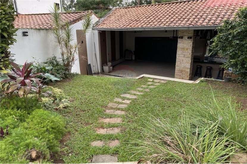 Residencia en Barrio Cerrado Aranjuez - 5