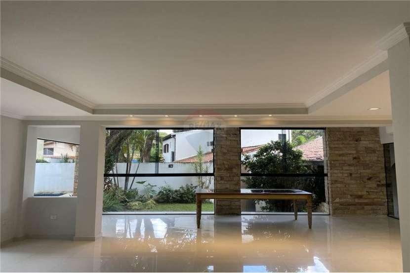 Residencia en Barrio Cerrado Aranjuez - 3