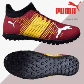 Calzado deportivo para hombre