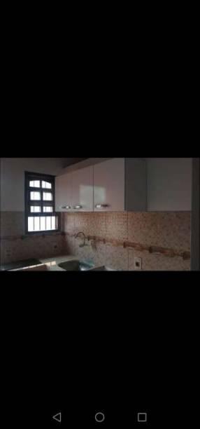 Habitación con baño y cocina en Itauguá Km 26 1/2