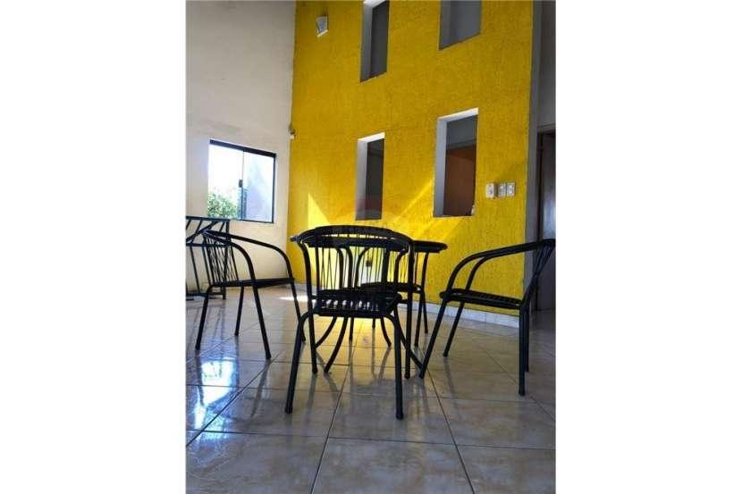 Casa en Barrio Santa María - 4