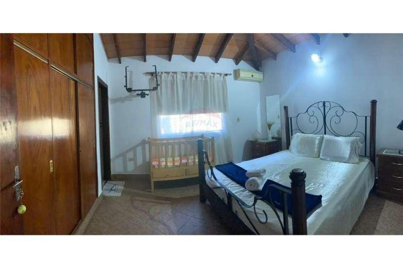 Duplex amoblado en Fernando de la Mora zona Norte - 6