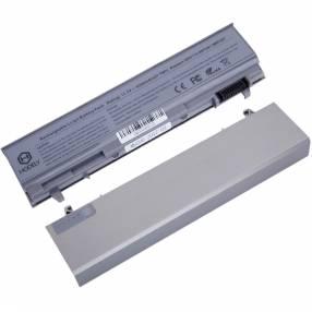 Bateria dell e6400 e6410 e6500 e6510 ky477 pt434