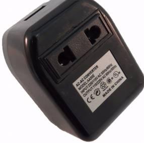 Adaptador 220v a 110v 50wats em-211