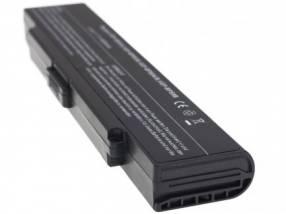 Bateria sony bps9 negro