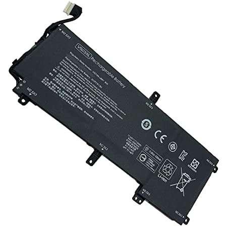 Batería hp vs03xl oem envy 15 - 2