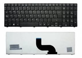 Teclado Acer 5810T E1-571 español