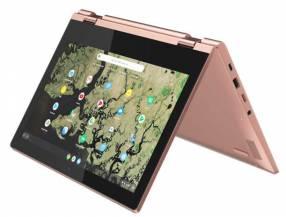 Notebook lenovo 81ta c340 n400