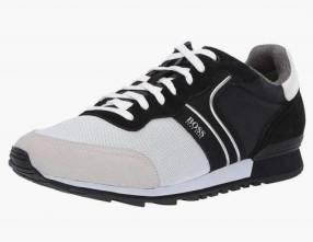 Sneaker Hugo Boss calce 44